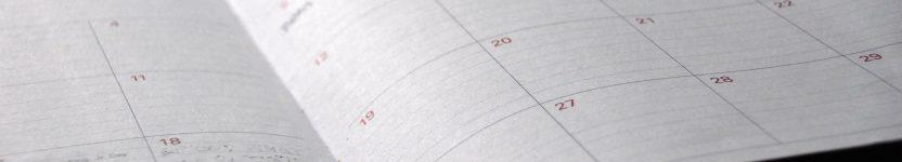 6 Steps to Mailing a Print Catalog