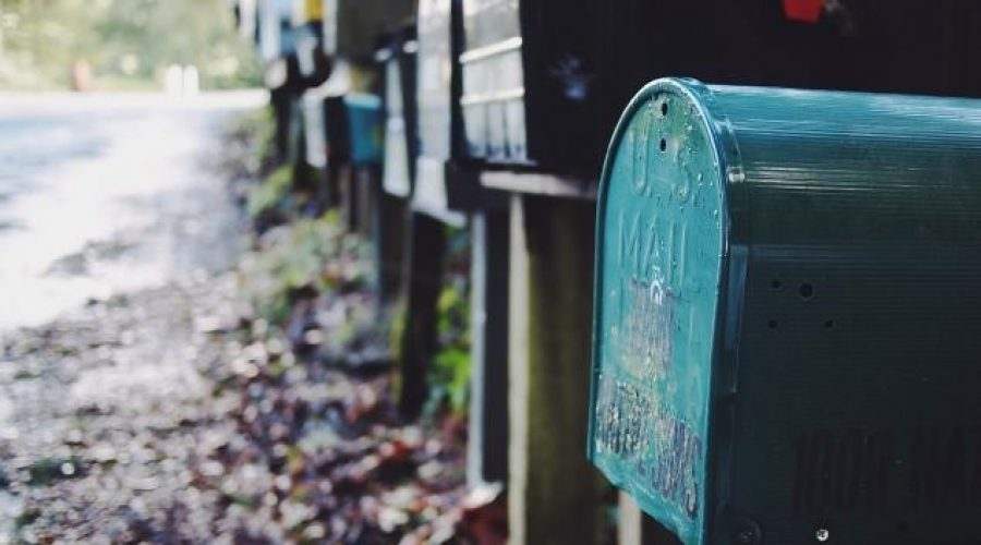 4 Tips to Improve Your Direct Mail Marketing in 2019