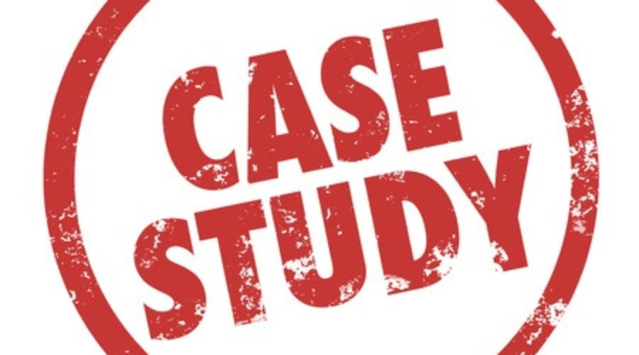 Case Study: Improving Customer Experience Through Returns
